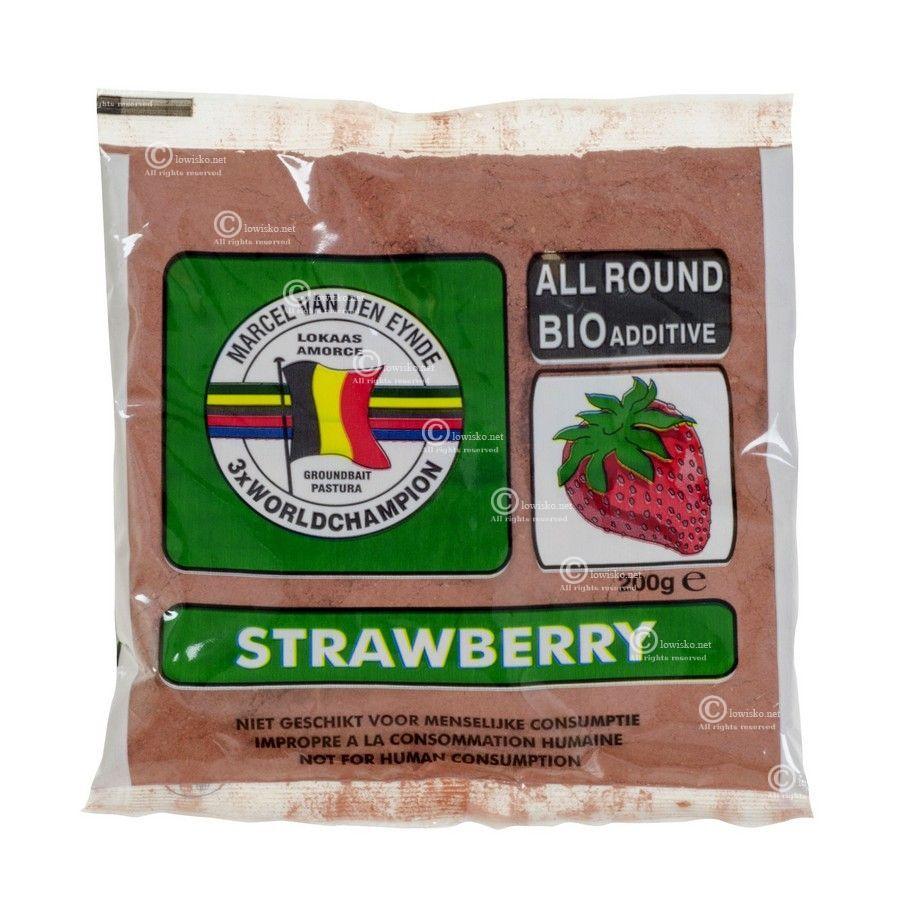 http://lowisko.net/files/atraktor-strawberry-bio.jpg