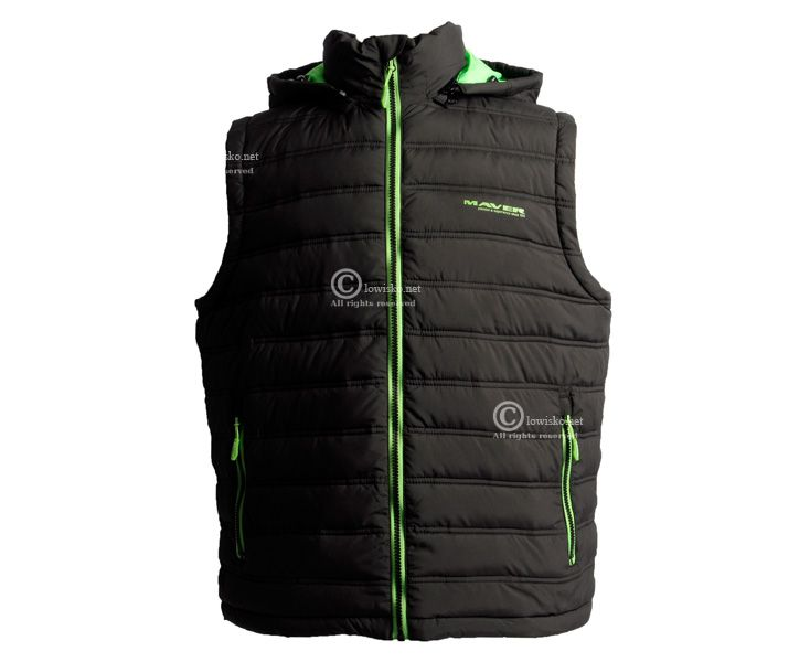 http://lowisko.net/files/bezrekawnik-quilted-body-warmer.jpg