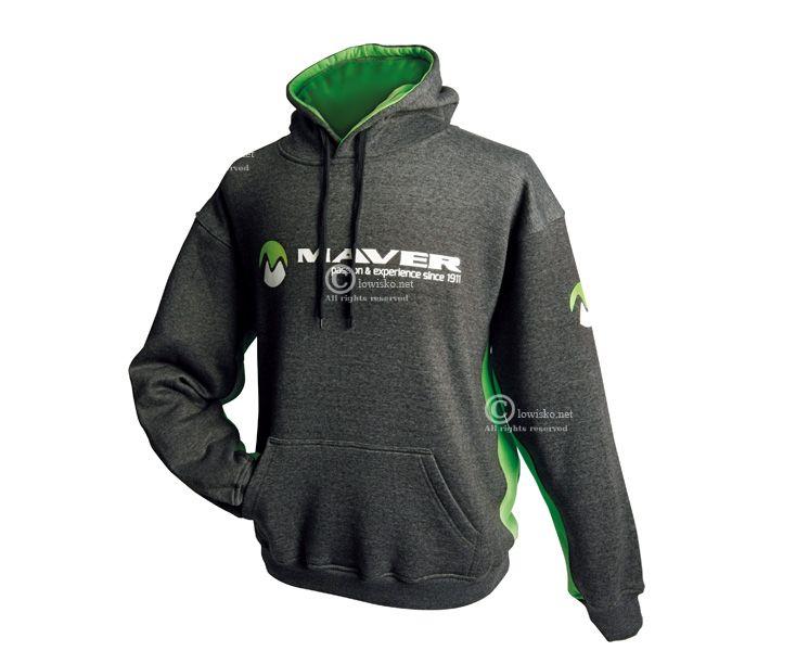 http://lowisko.net/files/bluza-perfomance-hoodie.jpg