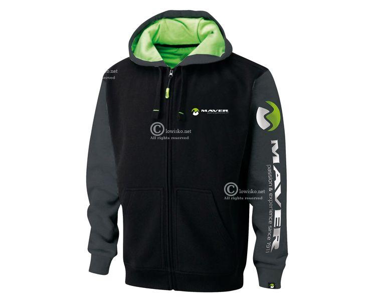 http://lowisko.net/files/bluza-perfomance-zip-through-hoodie.jpg