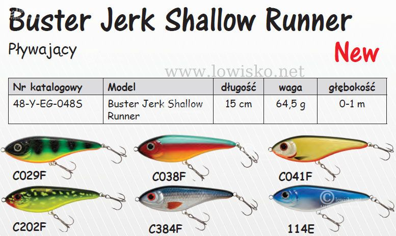 http://lowisko.net/files/buster-jerk-shallow-runner-strike-pro.jpg