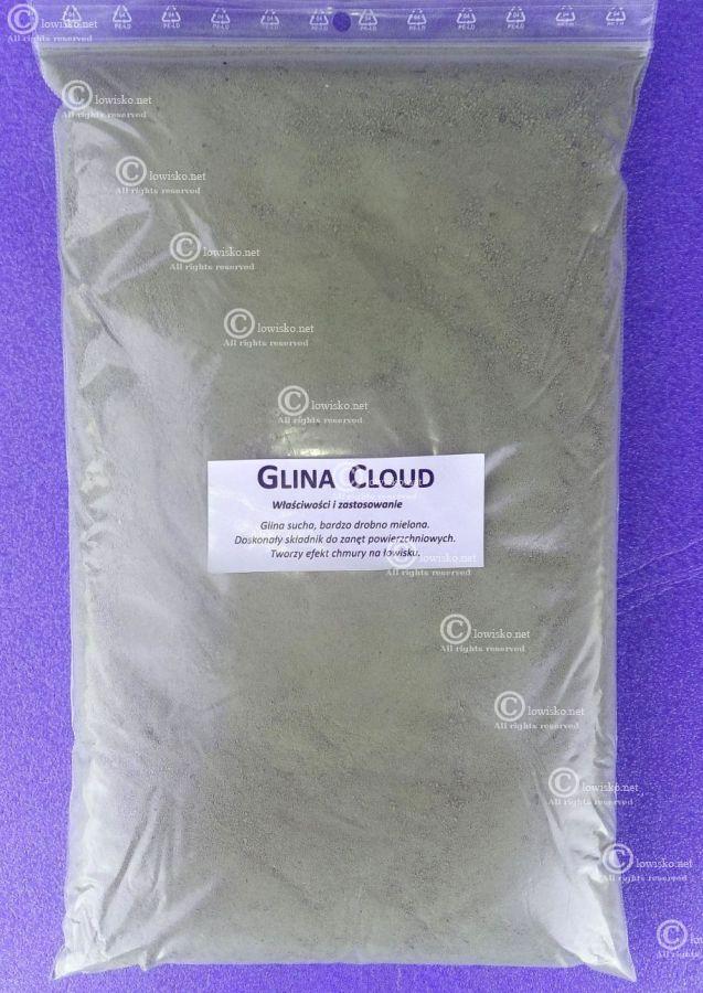 http://lowisko.net/files/glinka-cloud-bum.jpg