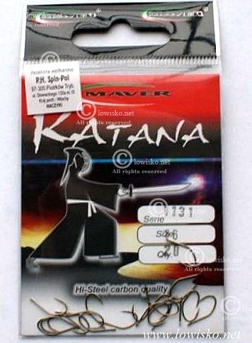 http://lowisko.net/files/haczyki-1131-katana.jpg
