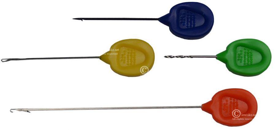 http://lowisko.net/files/igly-zestaw-4szt-needle-set-1.jpg