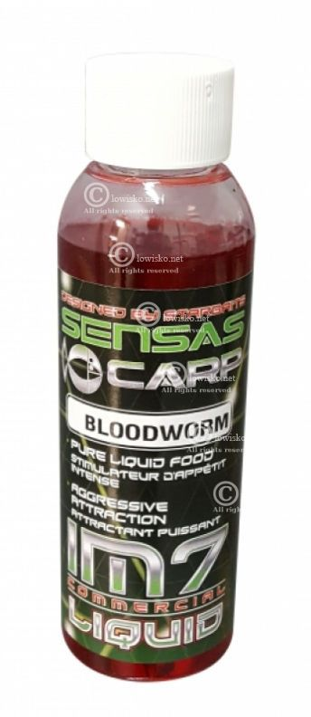 http://lowisko.net/files/im7-booster-bloodworm-100ml.jpg