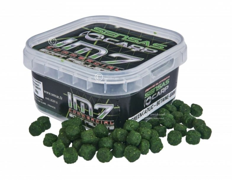 http://lowisko.net/files/im7-soft-pellets-greengarlic-betaine.jpg