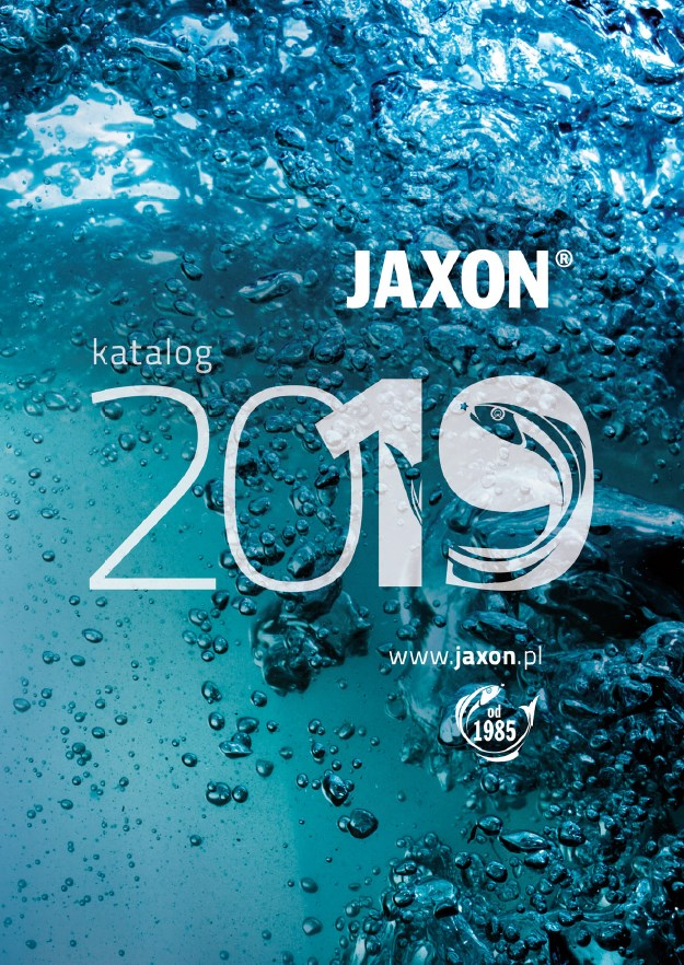 http://lowisko.net/files/jaxon-2019.jpg