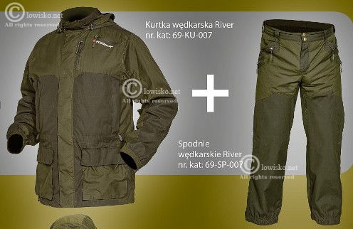 http://lowisko.net/files/kurtka-spodnie-river.jpg