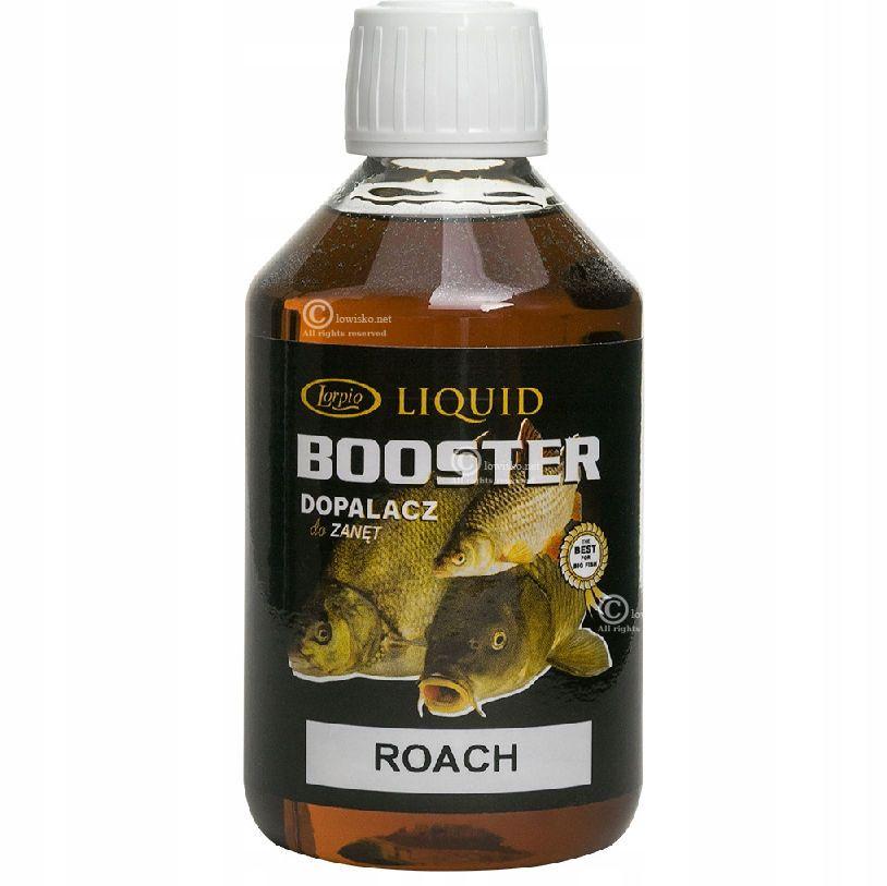 http://lowisko.net/files/liquid-booster-roach-500ml.jpg