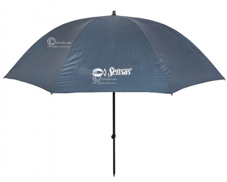 http://lowisko.net/files/parasol-inniscarra-pvc-2-5m.jpg