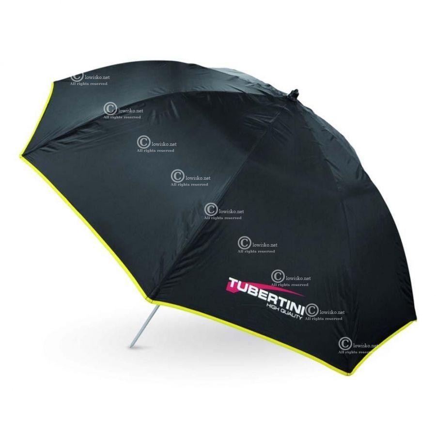 http://lowisko.net/files/parasol-nylonowy-220cm.jpg