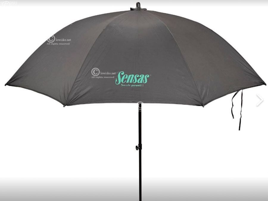 http://lowisko.net/files/parasol-super-challenge-carre-2-5m.jpg
