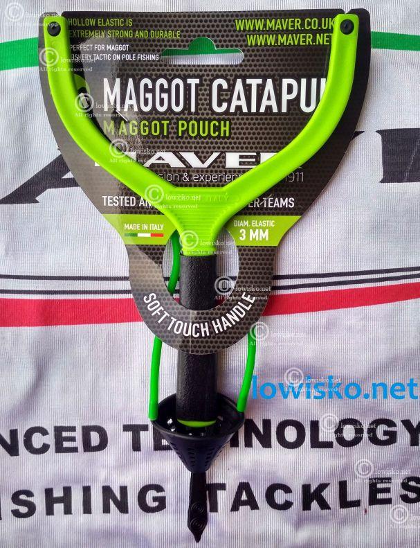 http://lowisko.net/files/proca-mv-r-maggott-catapult-3-mm.jpg