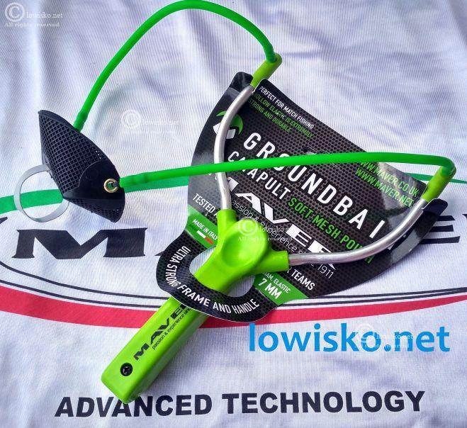 http://lowisko.net/files/proca-mv-r-maxi-bait-7mm.jpg