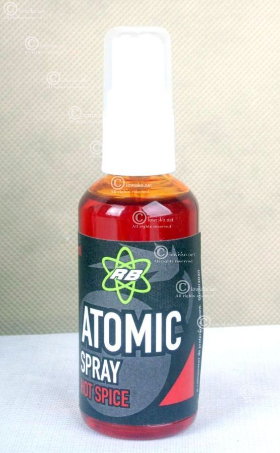 http://lowisko.net/files/reactor-baits-atomic-spray.jpg