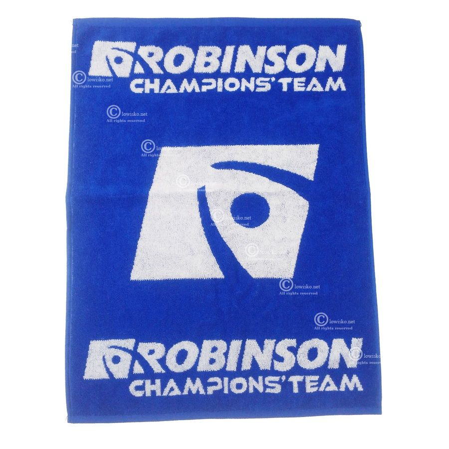 http://lowisko.net/files/recznik-robinson-50-x-70-cm.jpg