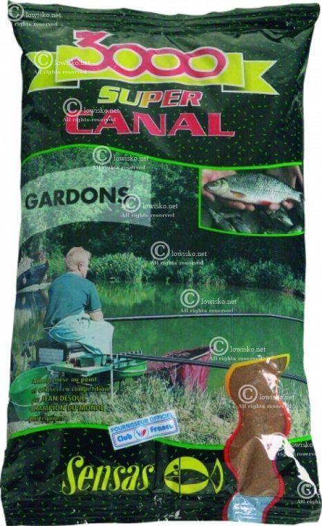 http://lowisko.net/files/super-canal-gardons-3000.jpg