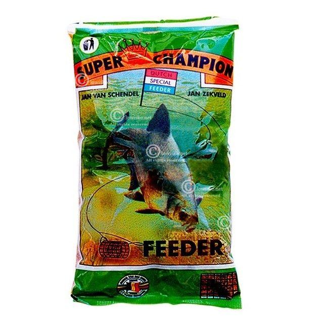http://lowisko.net/files/super-champion-feeder-black.jpg