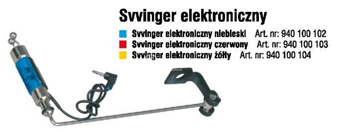 http://lowisko.net/files/swinger-elektroniczny.jpg