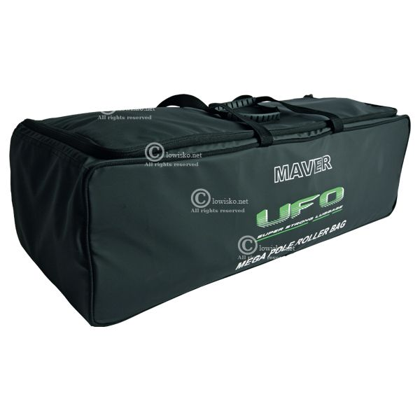 http://lowisko.net/files/torba-mega-pole-roller-bag-ufo.jpg
