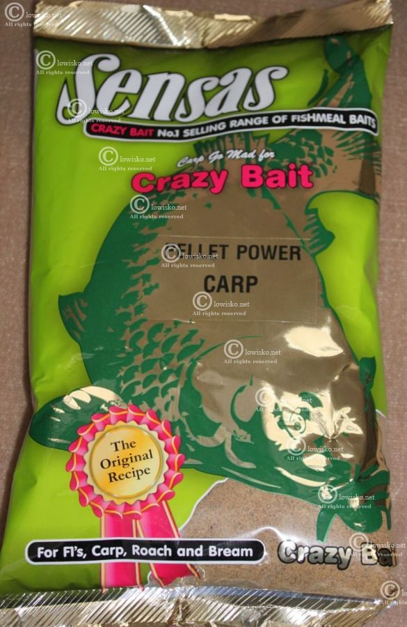 http://lowisko.net/files/zaneta-crazy-bait-pellet-power-carp.jpg