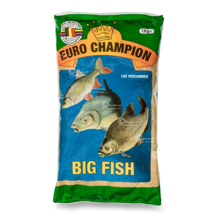 http://lowisko.net/files/zaneta-euro-champion-big-fish.jpg