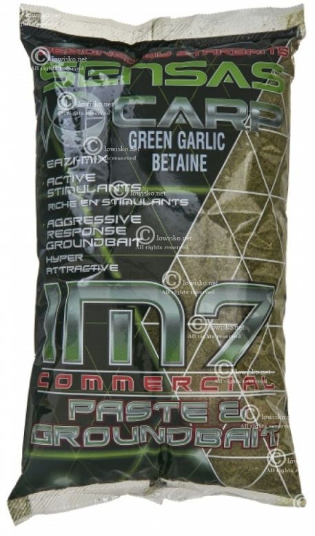 http://lowisko.net/files/zaneta-im7-green-garlic-betaine.jpg