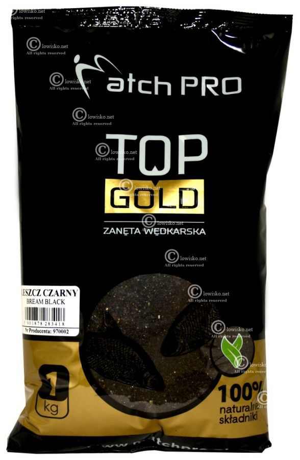 http://lowisko.net/files/zaneta-leszcz-czarny-top-gold.jpg