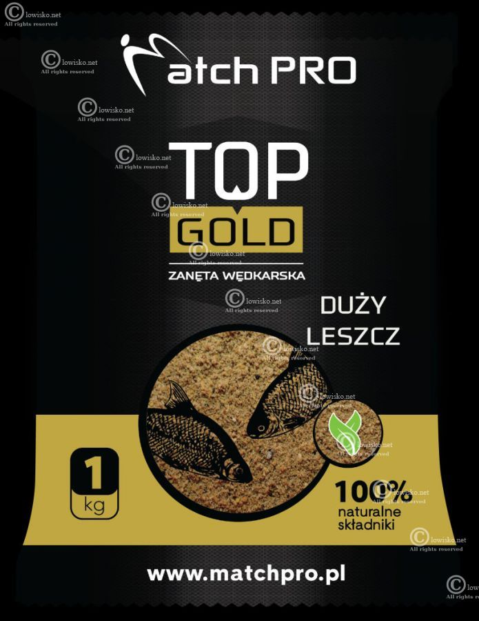 http://lowisko.net/files/zaneta-leszcz-duzy-top-gold.jpg