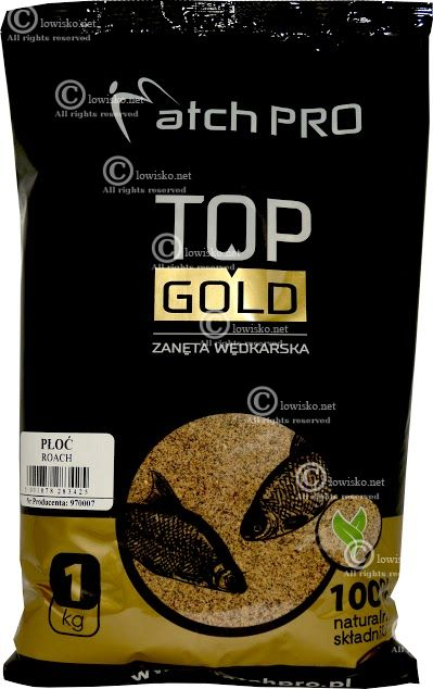http://lowisko.net/files/zaneta-ploc-top-gold.jpg