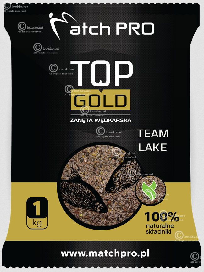 http://lowisko.net/files/zaneta-team-lake-top-gold.jpg