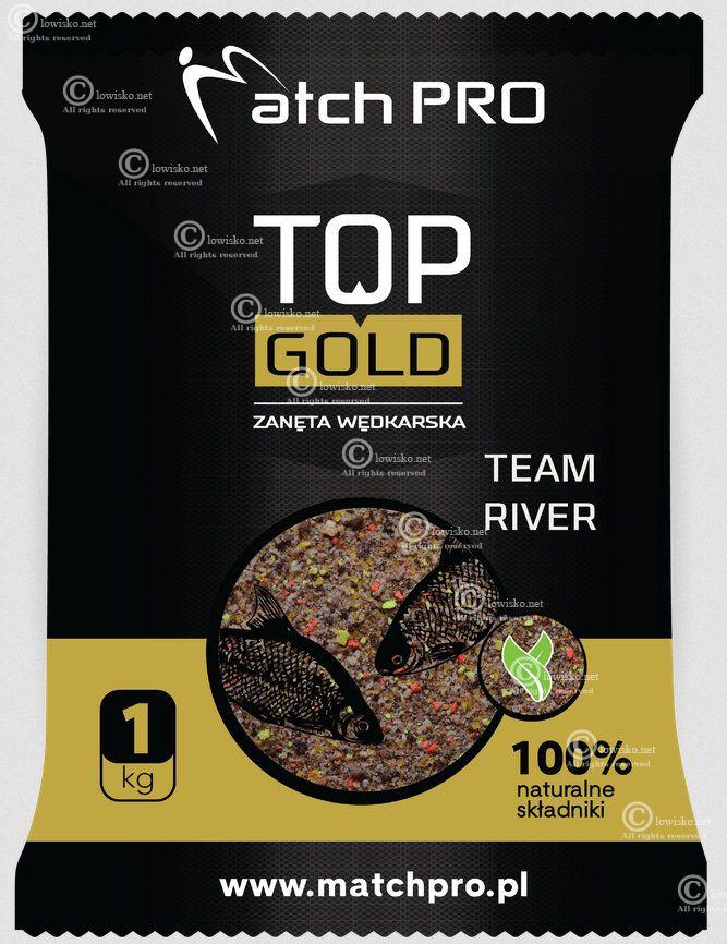 http://lowisko.net/files/zaneta-team-river-top-gold.jpg
