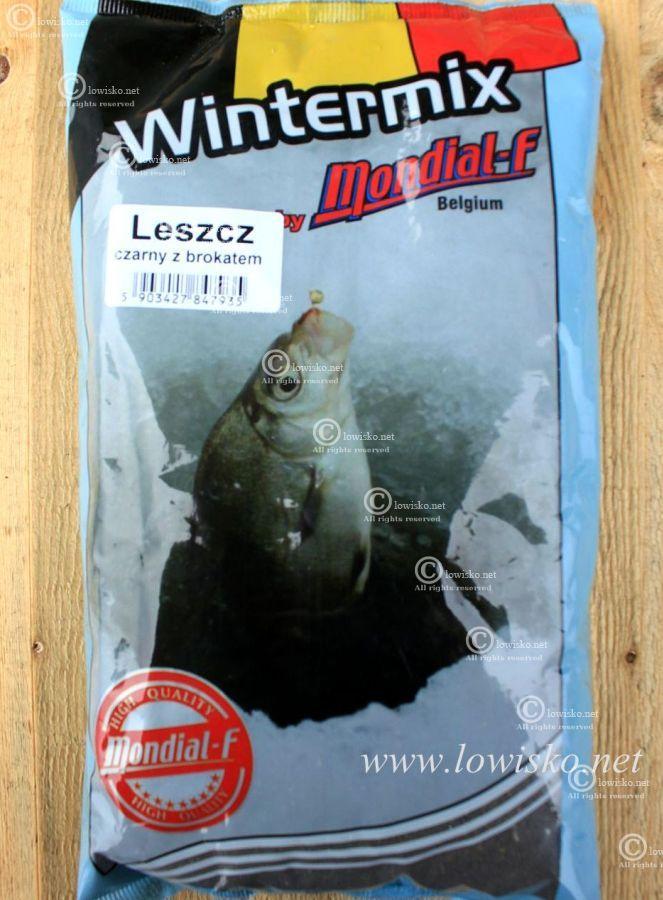http://lowisko.net/files/zaneta-wintermix-leszcz-czarny.jpg