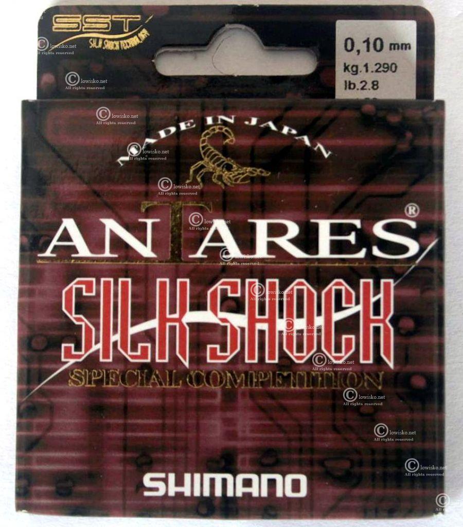 http://lowisko.net/files/zylka-antares-silk-shock-50m.jpg