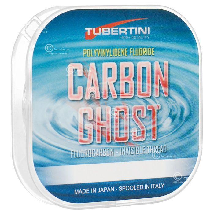 http://lowisko.net/files/zylka-carbon-ghost.jpg