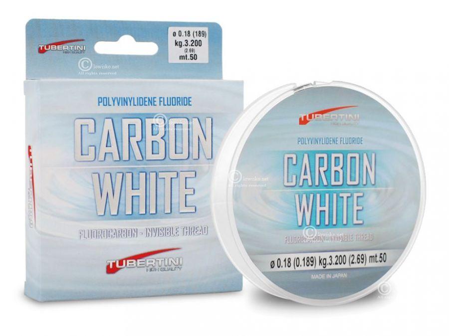 http://lowisko.net/files/zylka-carbon-white.jpg
