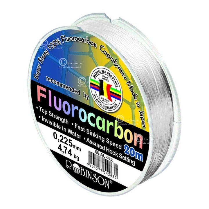 http://lowisko.net/files/zylka-fluorocarbon-20m.jpg