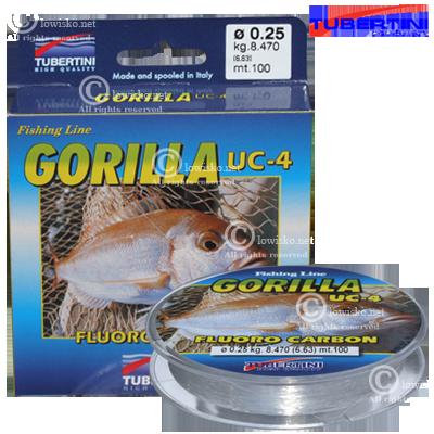 http://lowisko.net/files/zylka-gorilla-uc4-fluoro-carbon-100m.png